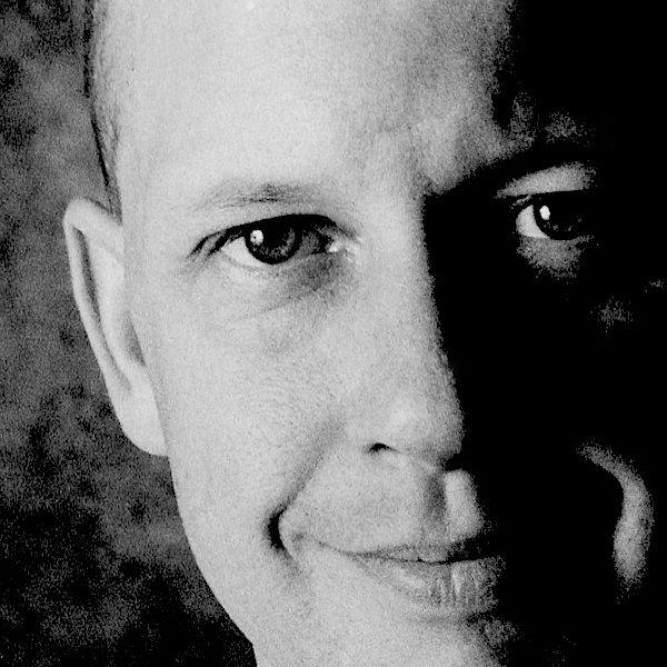 Donald Forst - Art Director