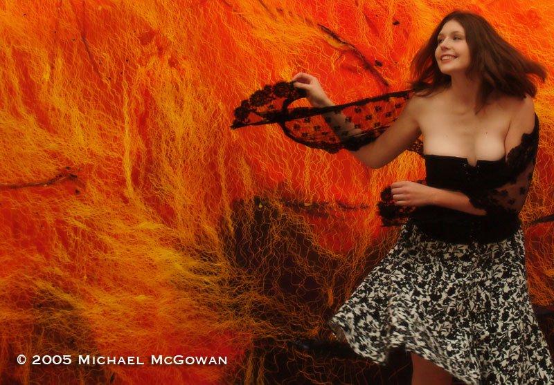 http://www.impactfolios.com/McGowanPhoto/4808/4808-225250-large.jpg