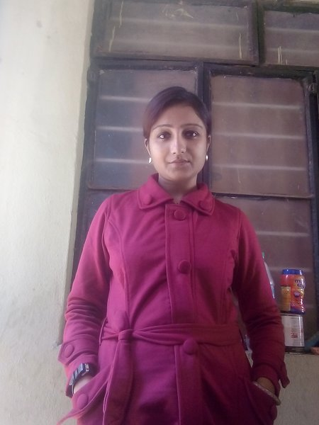 Rajashree