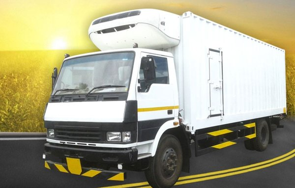 Mobile Hoarding Van Manufacturers Bulletproof Vehicle