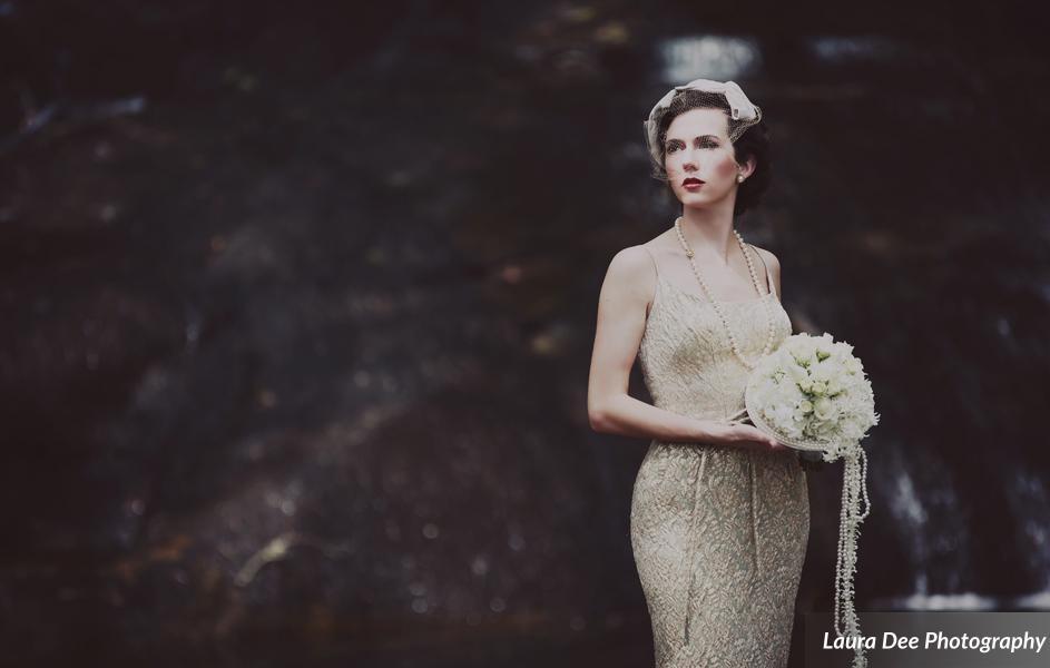 Sarah  Laura Dee Photography