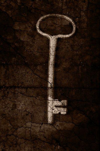 Key #2