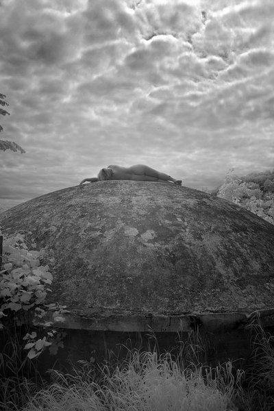 Dome Ruin