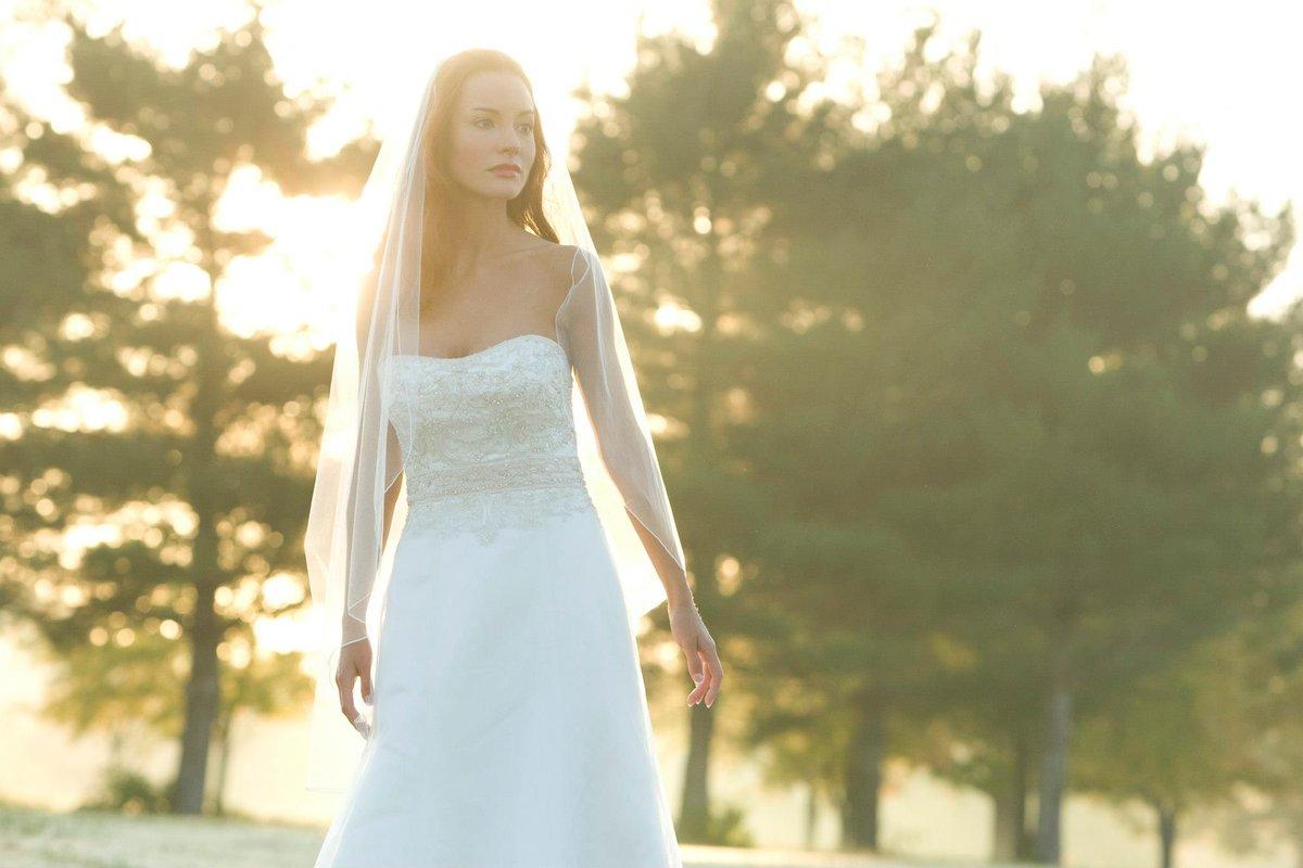 www.4050photo.com www.bridesbylisa.com