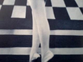 Legs (c) 2014 peter coukis