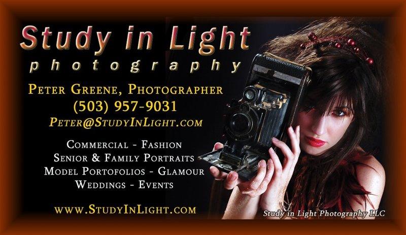 http://www.impactfolios.com/studyinlight/5249/5249-72328-large.jpg