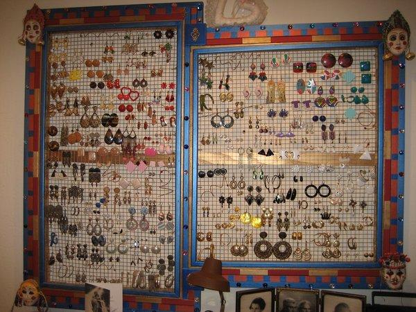 Bedroom door decorating ideas home design and interior - Bedroom door decorating ideas ...