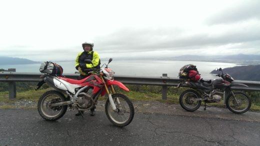 Northern vietnam motorbike tours australia